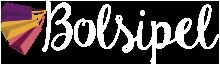 Tienda Online de Bolsas de Papel Ecológicas – Bolsipel